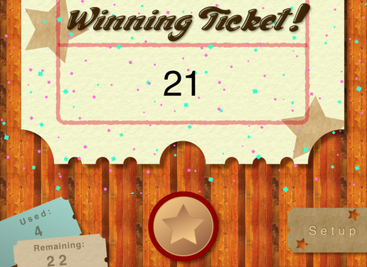 Doc650394 Winning Ticket Template 17 Best ideas about Ticket – Winning Ticket Template
